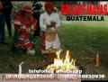 """""""BRUJOS MAYAS""""MAESTROS DE LA BRUJERIA,REALIZAMOS CUALQUIER RITUAL.:(00502)50552695"""