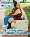 "SANTERIA PRODIGIOSA NO TENDRAS AMORES IMPOSIBLES""BRUJOS MAYAS"".(00502)50552695"