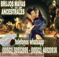 """RITUALES DE LOS """"BRUJOS MAYAS"""" PARA EL AMOR.(00502)46920936-(00502)50552695"""