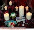 te-doy-lo-que-deseas-con-las-cartas-del-tarot-brujo-faustino-01150250552695-1.jpg