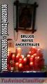 """AMARRES CON SANTERIA DE AMORES IMPOSIBLES.""""BRUJOS MAYAS""""(00502)50552695-(00502)46920936"""