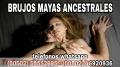"""RITUALES DE MAGIA NEGRA PARA COMPLACER TU PAREJA""""BRUJOS MAYAS""""(00502)50552695"""
