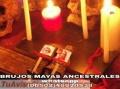 amarres-100-efectivos-de-amor-con-los-brujos-mayas-0050250552695-1.jpg
