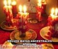 """MAGIA NEGRA Y """"BRUJOS MAYAS"""" AMARRES ETERNOS Y REALES (00502)50552695-(00502)46920936"""