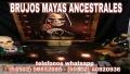 """""""SANTA MUERTE""""PODEROSA Y REAL EN TODA CLASE DE AMARRES.(00502)46920936-(00502)50552695"""