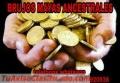 hechizos-para-que-fluya-tu-exito-y-prosperidadbrujos-mayas0050250552695-1.jpg