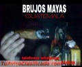 """AMARRES Y DOMINIOS CON EL TABACO,AMOR REAL CON LOS """"BRUJOS MAYAS"""" (00502)50552695"""