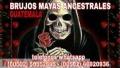 """""""SANTA MUERTE"""" Y """"BRUJOS MAYAS""""PROTECTORES DE PAREJAS DEL MISMO SEXO.(00502)50552695"""