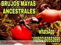 """AMARRES 100% EFECTIVOS DE AMOR CON LOS """"BRUJOS MAYAS"""".(00502)50552695"""