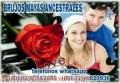 consejeros-del-amor-brujos-mayas-0050250552695-0050246920936-1.jpg