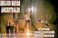 santeria-de-los-brujos-mayas-amarres-reales-de-amor-0050250552695-0050246920936-1.jpg