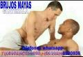 """AMARRES DEL MISMO SEXO CON MAGIA BLANCA""""BRUJOS MAYAS"""" 46920936-50552695"""
