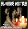 """VERDADEROS AMARRES DE PERSONAS DEL MISMO SEXO """"BRUJOS MAYAS"""".46920936"""