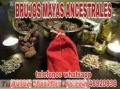"""HECHIZOS PARA QUE FLUYA TU EXITO Y PROSPERIDAD:""""BRUJOS MAYAS""""50552695-46920936"""