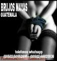 """HECHIZOS PARA AMARRES SEXUALES DE LOS """"BRUJOS MAYAS"""".50552695-46920936"""