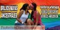 """COMUNIDAD """"LGBTI""""AMARRES DE LOS """"BRUJOS MAYAS"""".50552695-46920936"""