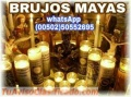 santeria-de-los-brujos-mayas-amarres-reales-de-amor-50552695-46920936-1.jpg