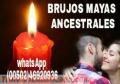 """CONSEJEROS DEL AMOR """"BRUJOS MAYAS"""" 50552695-46920936"""