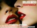 """AMARRES DEL MISMO SEXO CON """"MAGIA NEGRA""""""""BRUJOS MAYAS"""" 46920936-50552695"""