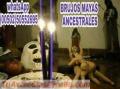 """CONJUROS DE LOS """"BRUJOS MAYAS"""" PARA DOMINIO SEXUAL 50552695-46920936"""