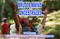 """AMARRES Y DOMINIOS CON EL TABACO,AMOR REAL CON LOS """"BRUJOS MAYAS"""" 50552695-46920936"""
