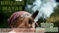 amarres-y-dominios-con-el-tabacoamor-real-con-los-brujos-mayas-50552695-46920936-1.jpg