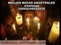 """FOTO O NOMBRE Y APELLIDO Y LA TENDRAS DE RODILLAS """"BRUJOS MAYAS"""" 50552695-46920936"""