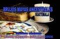 """LO QUE DESEES CON EL TAROT .""""BRUJOS MAYAS"""".: (00502)50552695-(00502)46920936"""