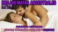 """HECHIZOS PARA RELACIONES INSATISFECHAS""""BRUJOS MAYAS""""46920936-50552695"""