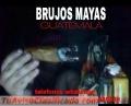 """PARA AMORES VERDADEROS,LECTURA DEL TABACO DE LOS """"BRUJOS MAYAS"""".50552695"""