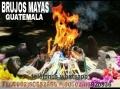 """HECHIZOS Y RITUALES PARA REGRESOS Y AMARRES EFECTIVOS""""BRUJOS MAYAS""""(00502)50552695"""