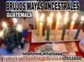 """NO TENDRAS AMORES IMPOSIBLES CON LOS """"BRUJOS MAYAS"""" (00502)46920936-(00502)50552695"""