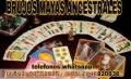 para-amores-verdaderoslectura-del-tabaco-de-los-brujos-mayas-0050250552695-1.jpg