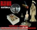 cartas-del-tarot-verdad-poderosa-0050250552695-0050246920936-1.jpg