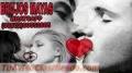 amarres-del-mismo-sexo-con-magia-negrabrujos-mayas-0050246920936-0050250552695-1.jpg