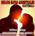 """""""BRUJOS MAYAS""""DOMINAMOS Y ATRAEMOS EL AMOR DE SU VIDA.(011502)50552695-(011502)46920936"""