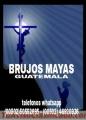 """SANTETRIA SAGRADA, PARA REGRESAR EL AMOR PERDIDO """"BRUJOS MAYAS""""(011502)50552695"""