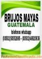 """MAGIA NEGRA PODER PARA AMARRES DE TODO SEXO """"BRUJOS MAYAS"""" (011502)50552695"""