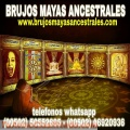"""SECRETOS MISTERIOSOS DEL TAROT CON LOS """"BRUJOS MAYAS""""(011502)50552695-(011502)46920936"""