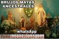 """AMARRES CON SANTERIA DE AMORES IMPOSIBLES.""""BRUJOS MAYAS""""(011502)50552695-(011502)46920936"""