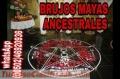 tarot-de-los-brujos-mayascambio-total-en-tu-vida-01150246920936-01150250552695-1.jpg