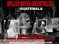 """""""BRUJOS MAYAS""""AMARRES CON EL PODER DE LA MAGIA NEGRA.(011502)50552695"""