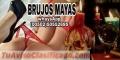"""PODEROSO HECHIZO DE MAGIA BLANCA,NO MAS RELACIONES INSATISFECHAS """"BRUJOS MAYAS"""""""