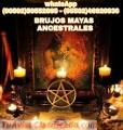 """TAROT Y """"BRUJOS MAYAS""""PARA AYUDAR AMORES DIFICILES.(011502)50552695-(011502)46920936"""