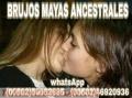 """AMARRES DEL MISMO SEXO CON MAGIA BLANCA""""BRUJOS MAYAS"""" (011502)46920936-(011502)50552695"""