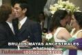 """AMARRES DEL MISMO SEXO CON """"MAGIA NEGRA""""""""BRUJOS MAYAS"""" (011502)46920936-(011502)50552695"""