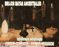 """RITUALES SEXUALES DE LOS """"BRUJOS MAYAS"""" PARA TENER FELIZ TU PAREJA (011502)50552695"""