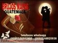 BRUJO FAUSTINO.CON MAGIA NEGRA TENDRAS EL AMOR DE TU VIDA (011502)50552695-