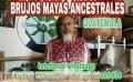"""""""MAGIA BLANCA Y BRUJOS MAYAS"""" UN SOLO PODER EN AYUDA DEL AMOR (00502)50552695"""