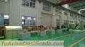 Secadora de Flash Drye de alto rendimiento 800-1500 kg hora